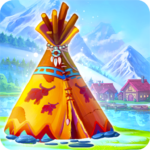 Magic Seasons – build and craft game 1.0.7 APK (MOD, Unlimited Money)
