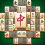 Mahjong 1.8.221 APK (MOD, Unlimited Money)
