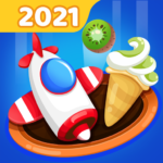 Match Master 3D – Matching Puzzle Game 1.3.0 APK (MOD, Unlimited Money)