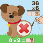 Multiply with Max 2.11.0_v8 APK (MOD, Unlimited Money)