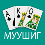 Muushig 1.0.24 APK (MOD, Unlimited Money)