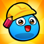 My Boo Town   2.0.13  APK (MOD, Unlimited Money)