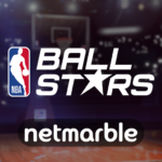 NBA Ball Stars Varies with device APK (MOD, Unlimited Money) 1.6.1