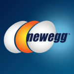 Newegg – Shop PC Parts, Gaming, Tech & More 5.21.0 APK (MOD, Unlimited Money)
