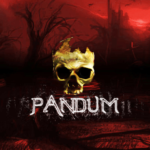 Pandum MMORPG Free to play 2.13.2 APK (MOD, Unlimited Money)