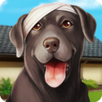 Pet World – My Animal Hospital – Dream Jobs: Vet 2.3.4177 APK (MOD, Unlimited Money)