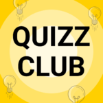 QuizzClub: Family Trivia Game with Fun Questions 2.1.19 APK (MOD, Unlimited Money)