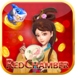 Red Chamber Slot : Real casino experience 3.3.6 APK (MOD, Unlimited Money)