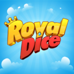 Royaldice: Play Dice with Everyone! 1.178.26789 APK (MOD, Unlimited Money)