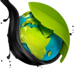 Save Earth.Offline ecology strategy learning game 1.2.019 APK (MOD, Unlimited Money)