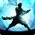 Shadow Fight 2 Special Edition  APK (MOD, Unlimited Money)2.10.1