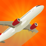 Sling Plane 3D 1.17   APK (MOD, Unlimited Money)