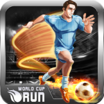 Soccer Run: Offline Football Games 1.0.15 APK (MOD, Unlimited Money)