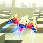 Strike Fighters Attack 2.0 APK (MOD, Unlimited Money)