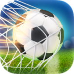 Super Bowl – Play Soccer & Many Famous Sports Game 14.0 APK (MOD, Unlimited Money)