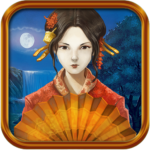 Tales of the Orient: The Rising Sun 2.104 APK (MOD, Unlimited Money)