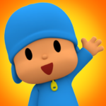 Talking Pocoyo 2 – Play and Learn with Kids 1.35 APK (MOD, Unlimited Money)