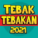 Tebak – Tebakan 2021 23 APK (MOD, Unlimited Money)