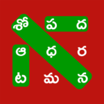 Telugu Word Search – Made in India 1.8 APK (MOD, Unlimited Money)