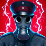 Tesla Wars 1919 – Real Time Strategy Multiplayer 0.104 APK (MOD, Unlimited Money)