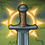 Traitors Empire Card RPG – Turn Based Strategy 0.102 APK (MOD, Unlimited Money)