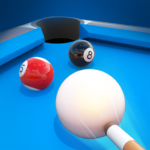 Ultimate Pool – 8 Ball Game  APK (MOD, Unlimited Money) 1.7.1