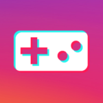 Video Game – Play Classic Retro Games 2.2.4 APK (MOD, Unlimited Money)