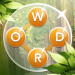 Word Connect – Words of Nature 1.1.34 APK (MOD, Unlimited Money)