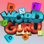 Word Guru: 5 in 1 Search Word Forming Puzzle 2.0 APK (MOD, Unlimited Money)