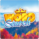 Word Search – Word Game 1.8  APK (MOD, Unlimited Money)