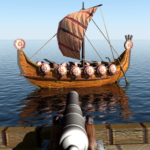 World Of Pirate Ships 3.7 APK (MOD, Unlimited Money)