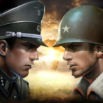 World Warfare 1.0.66 APK (MOD, Unlimited Money)