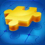 World of Puzzles – best free jigsaw puzzle games 1.18 APK (MOD, Unlimited Money)