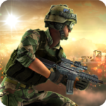 Yalghaar: Delta IGI Commando Adventure Mobile Game 3.4 APK (MOD, Unlimited Money)