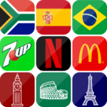 3in1 Quiz : Logo Quiz – Flag Quiz – Capital Quiz 2.0.4 MOD (Unlimited Money)