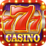 777Casino: Cash Frenzy Slots-Free Casino Slot Game 1.3.0 APK (MOD, Unlimited Money)