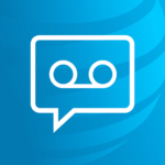 AT&T Visual Voicemail 4.4.0.10183 MOD