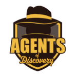 Agents of Discovery 5.2.48  MOD (Unlimited Money)