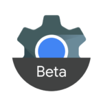 Android System WebView Beta 91.0.4472.28 MOD