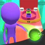 ArcadeBall.io 1.0.3 APK (MOD, Unlimited Money)