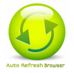 Automatic Browser Refresher 18 MOD (Remove Ads)