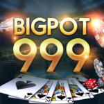 BIGPOT 999 1.1.16 APK (MOD, Unlimited Money)