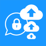 Backup messages of Whatsapp 1.20 MOD (Open unlimited Whatsapp users)