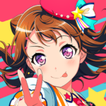 BanG Dream! 少女樂團派對 4.7.1 APK (MOD, Unlimited Money)