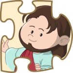 Bible Puzzles Game  MOD (Unlimited Money) 1.0.15