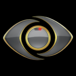 Big Brother: The Game 0.0857 APK (MOD, Unlimited Money)