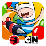 Bloons Adventure Time TD  MOD1.7.5 (Unlimited Money)