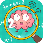 Brain Go 2 1.0.9.1 APK (MOD, Unlimited Money)