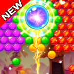 Bubble Shooter: Bubble Pop Game 1.0.14   MOD (Unlimited Money)