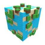 BuildCraft Game Box: MineCraft Skin Map Viewer 3.996 APK (MOD, Unlimited Money)